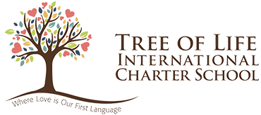 Tree of Life International Charter School